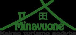 Minavuonė